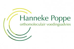 Hanneke Poppe logo RGB lr