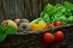 vegetables-752155_1280